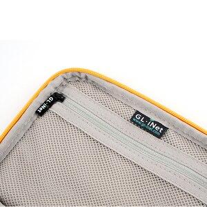 Image 4 - Gl inet kılıf çanta organizatör taşınabilir Mini yönlendirici serisi