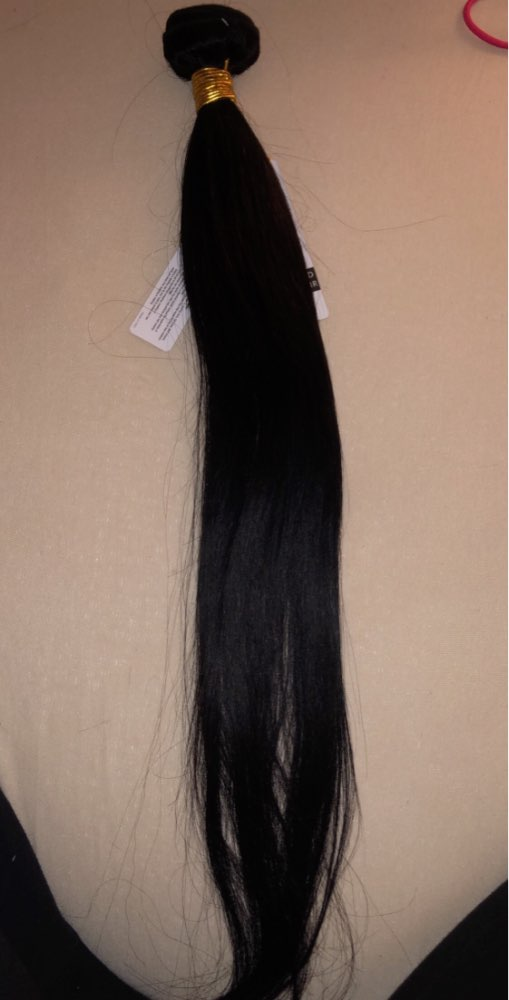 Sapphire Straight Bundles With Closure Brazilian Hair Weave Bundles With Closure Human Hair Bundles With Closure Hair Extension|bundles with closure|bundles 4|bundles with closure straight - AliExpress