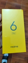 The phone is very good I recommend it. Good store complies with the description and transit time