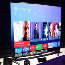 IPTV M3u-List Turksh Laliga Movistar with No-Xxx Local Live UHD/HEVC INFINTIL