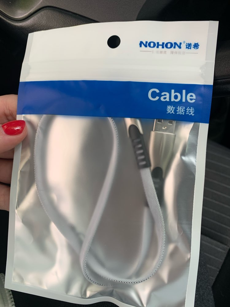 50cm 1m 2m 3m Data USB 3A Fast Charger Cable For iPhone XS MAX X XR 11 Pro 5 5S 6 6S 7 8 Plus iPad Origin Phone Long Wire Cord|Mobile Phone Cables|   - AliExpress