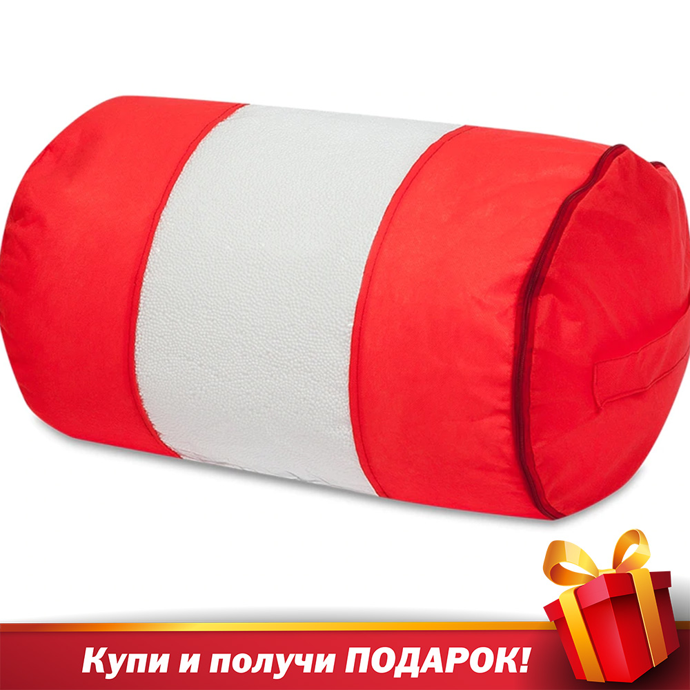 Filler For Pouffes Delicatex Large Bean Bag Sofa Lima Lounger Seat Chair Living Room Furniture Removable Cover With Filler Kids Comfortable Sleep Relaxation Easy Beanbag Bed Pouf Puff Couch Tatam Solid Poof  Pouffe Ott