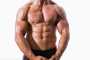 肌肉是否需要每天锻炼 每天锻炼肌肉好不好-养生法典