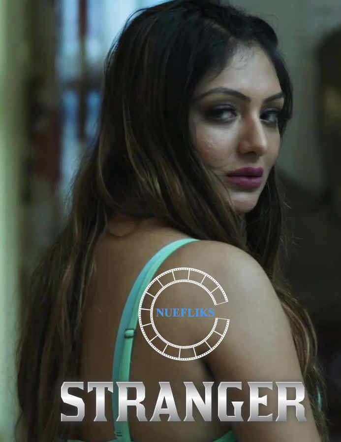 陌生人 2021 S01E01 Hindi