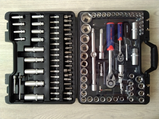 Workpro toolset W003057A-in Hand Tool Sets from Tools on Aliexpress.com | Alibaba Group