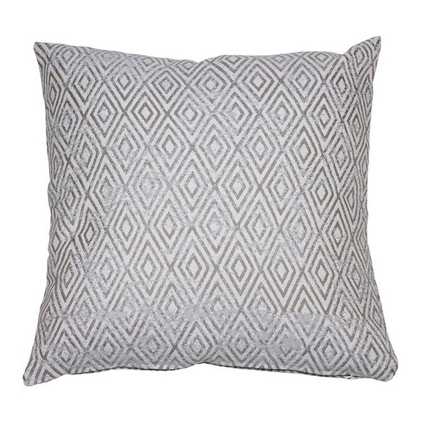 Cushion Amanda Coord (60 X 60 X 10 Cm)