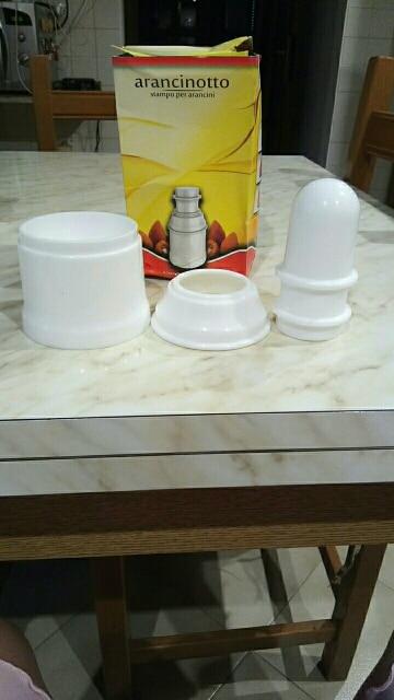Organizador de mesa Embalagem: Embalagem: Itália
