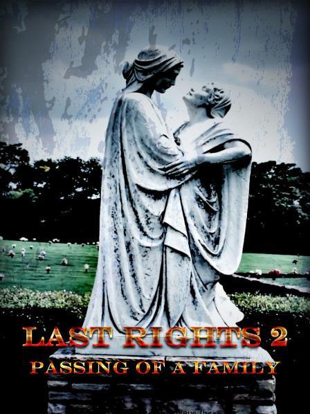最后的权利系列2