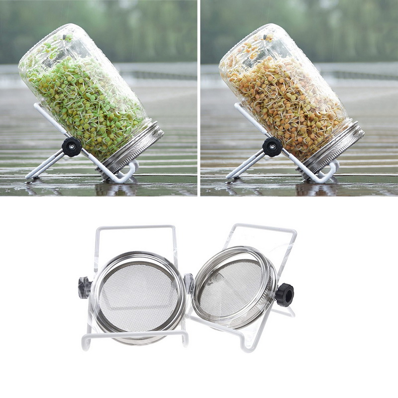 1 set Seed germination tool Seedling Plant Propagation tools for Garden Greenhouse in Heating Quilts Mats from Home Garden