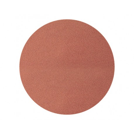 SANDING DISC ADHESIVE PAPER 125 MM P/SUCH. GR 40 COR. WOLFCRAFT 5 PZ