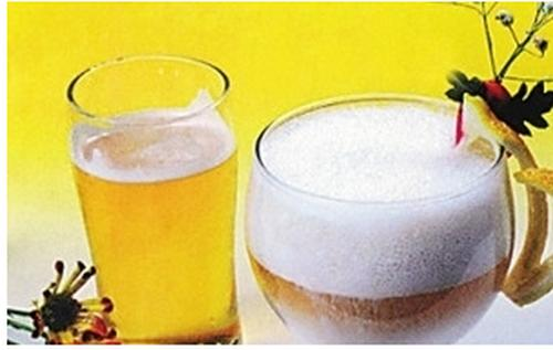女性生理期里不能喝的饮料有这些 女性生理期注意事项-养生法典