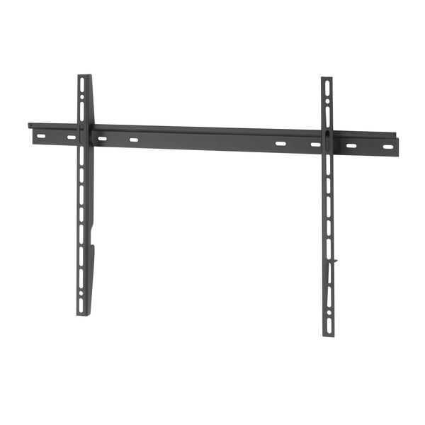 Fixed TV Wall Mount Vogel's MNT 300 40