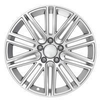 16 inch 5x114,3 Wheel Rims DY446 [2 Wheel]