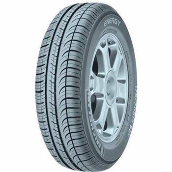 Michelin guide 155/80 TR13 79T ENERGY SAVER E3B1 Tyre tourism