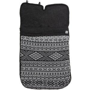 Minutus, тележка bebe, Dralón, 75 см, универсальный, черный, розовый, синий, зимний детский спальный мешок, детская кроватка, cochcecito Isac