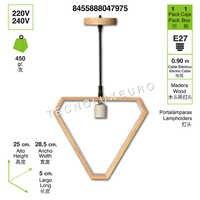 Desert & Fox corde d'escalade corde de secours extérieure 10 m/20 m/30 m/50 m résistant à l'usure 9mm diamètre haute résistance randonnée accessoire outil