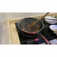 小炒黄牛肉的做法图解11