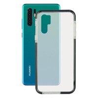 Mobiele Cover Huawei P30 Pro Ksix Polycarbonaat op