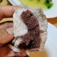 自制红豆沙的做法图解8