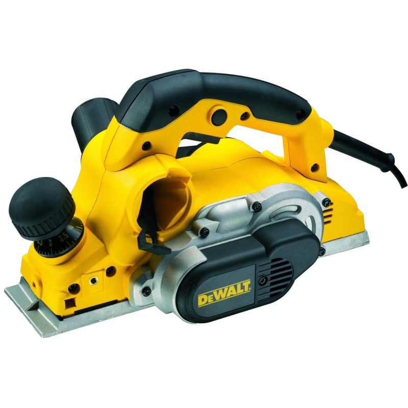 Electric planer DeWalt D26500K (Power 1050 W, handle width 82mm, depth up to 4mm, free shipping) free shipping 10pcs irfb4410z irfb4410 fb4410z to 220 97a 100v fet