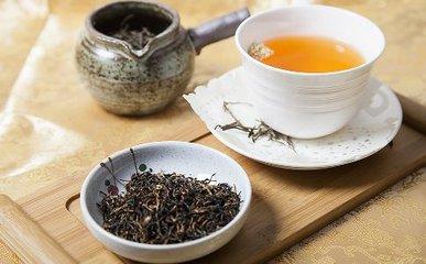 隔夜茶都有什么作用 隔夜茶可以用来生发吗-养生法典