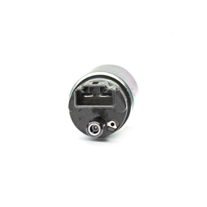 DENSO DFP-0105 For Gasoline Pump LADA (Fuel Pump-Fuel pump) 36356 цена 2017