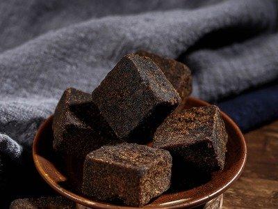 吃红糖可以补铁吗以及红糖的医药价值-养生法典