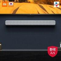 Original Xiaomi Bluetooth TV Sound Bar Wireless Speaker Soundbar Support Optical SPDIF AUX in for Home Theatre