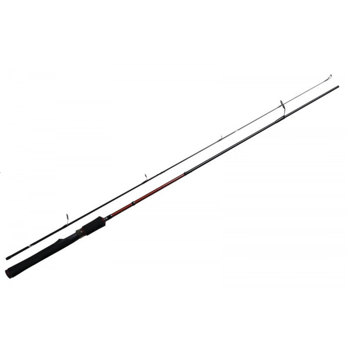 Rod Spinning Maximus Winner 21L 2,1 M 3-15g