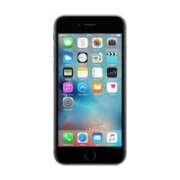 IPhone 6S 128 GB rose gold  silver  space gray  gold