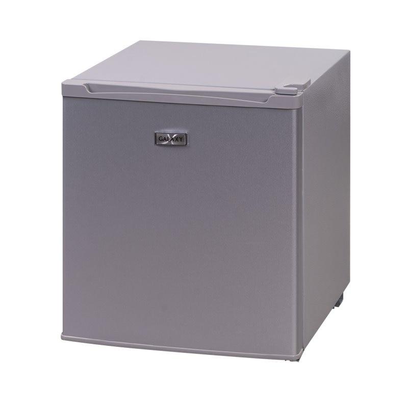 Refrigerator Galaxy GL 3103 (total 45l power 60 W temperature range 0-10 degrees, class энергоэффективно