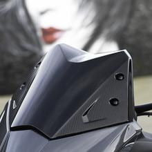 YAMAHA TMAX 530 2012- ветровое стекло Спортивное украшение полевые экраны козырек для T MAX 530 T-MAX 530