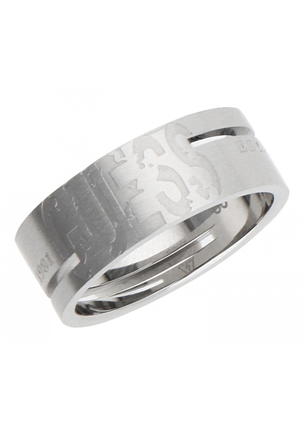 Bague homme Guess Umr11102-66 taille (26)