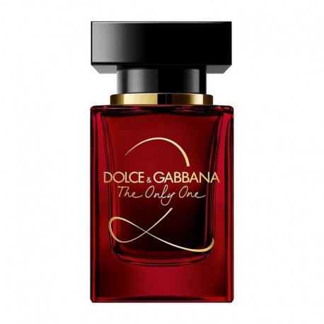 GABBANA DOLCE THE ONLY ONE 2 EDP 30ML