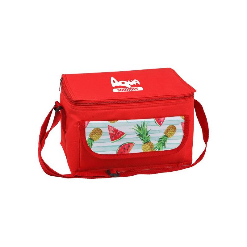 Cooler Bag Exotic Fruits 117960