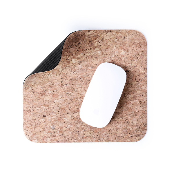 Mouse Mat Cork 145952