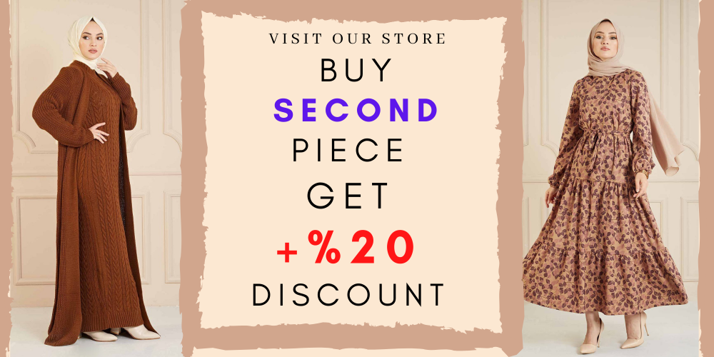 BUY SECOND (1)