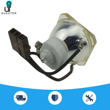 Replacement 5J.01201.001 Projector Bare Lamp for BENQ MP510 MP520 free shipping replacement projector lamp bulb 5j j2v05 001 for benq mp778 mw860usti mx750 projectors