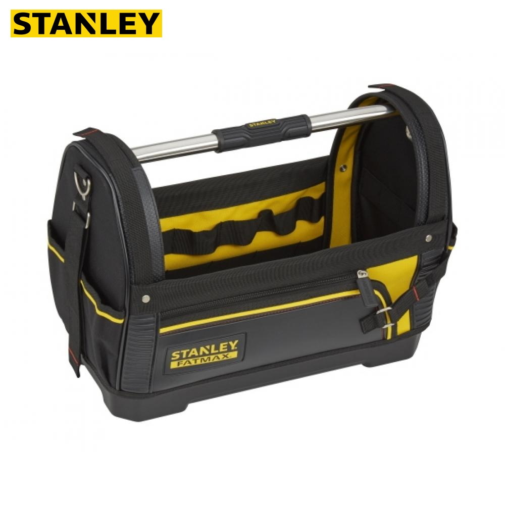 Tool Bag Stanley 1-93-951 Building Tool Construction Accessory Construction Bag Delivery From Russia