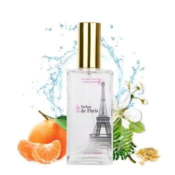 PdParis Aqua Amara for man 40ml, 100% quality, best fragrance недорого