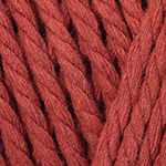 1 Full Roll YARNART Macrame Corde 5 Mm Double Twisted String 500 G Choisir Couleurs
