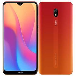 Xiaomi Redmi 8A Dual SIM 32 Гб 2 Гб ram Sunset Red