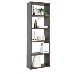 Shelf Florence 6500