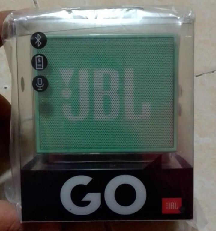 -- Bateria Bluetooth Alto-falante