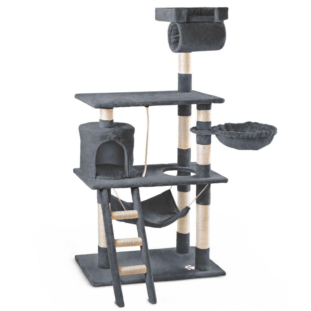 Cat Scratcher hub games…