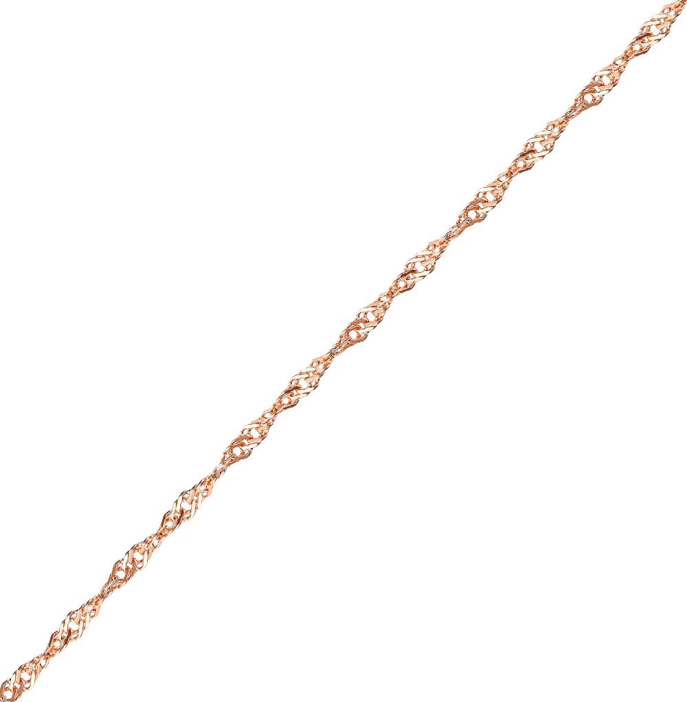 Fashion Jewelry Silver Chain SUNLIGHT Test 925 Women's, Female Jewelry Set