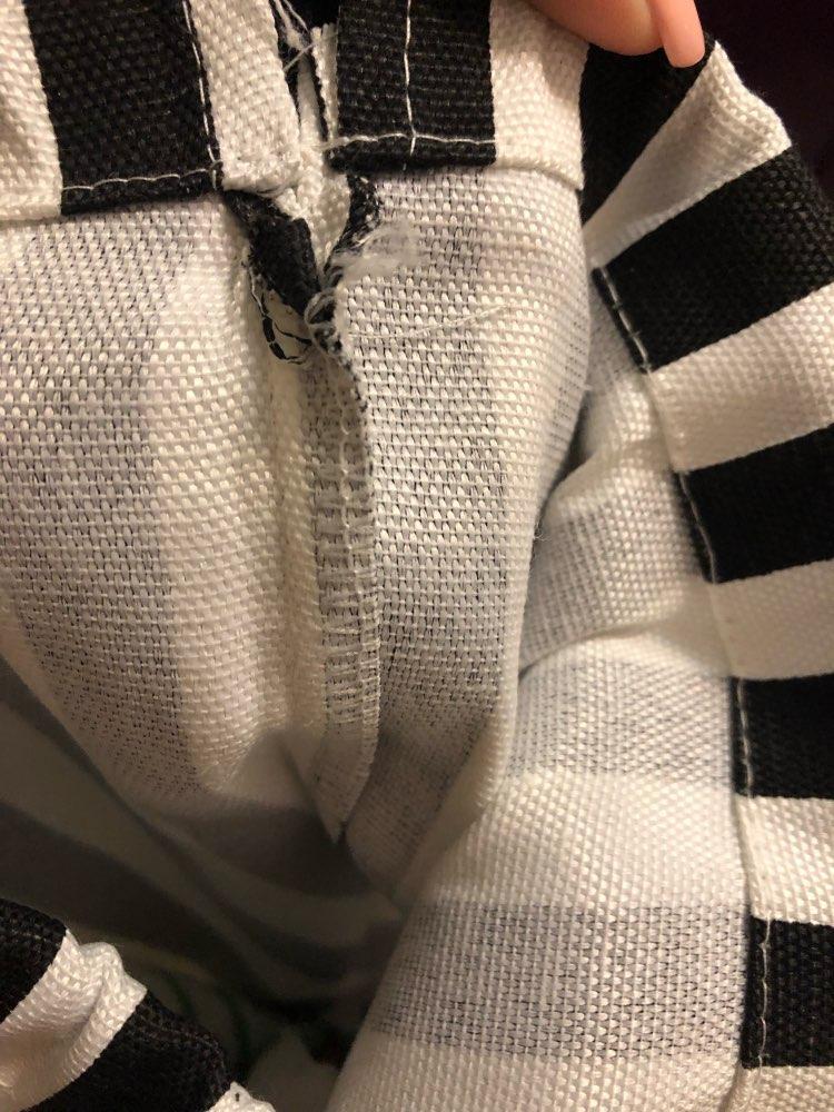 Mochilas Branca Branca Bolsas