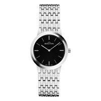 Relógio feminino bergstern b007l037 (26mm)|Relógios femininos| |  -