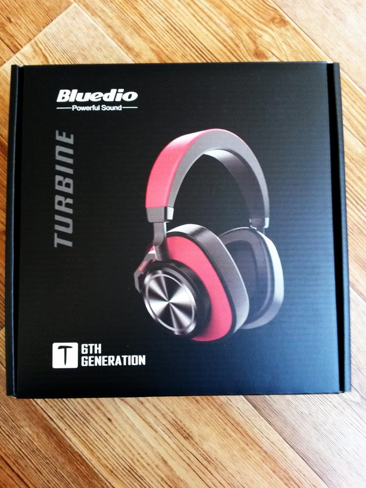 Bluedio T6 Active Noise Cancelling Headphones Wireless Bluetooth Headset with microphone for phones and music Phone Earphones & Headphones    - AliExpress