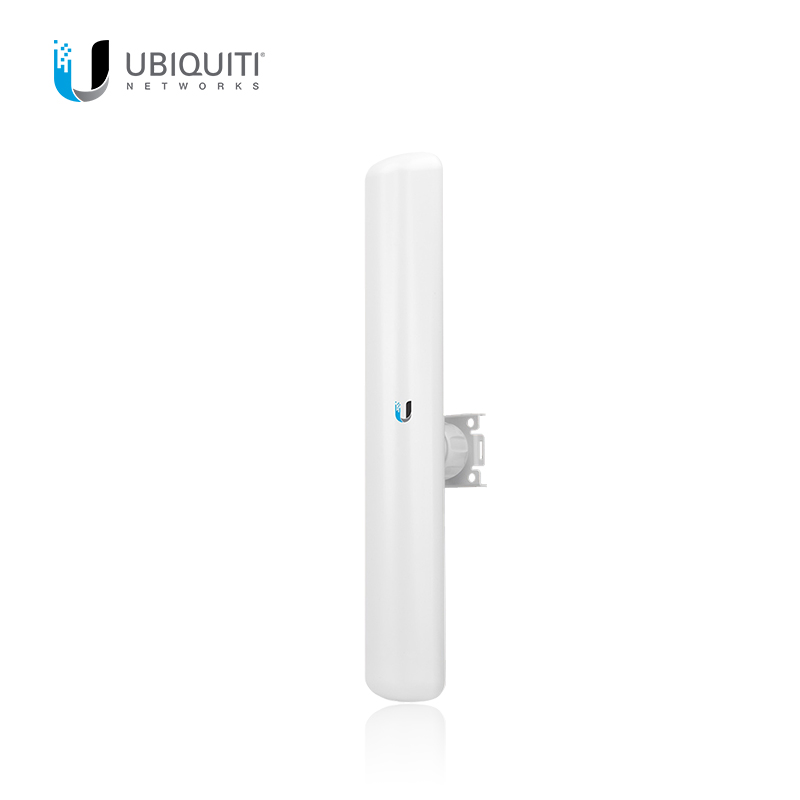 Hot UBNT LiteAP Ac LAP-120 Built-in 16dbi 120 Degree Wireless AP Coverage